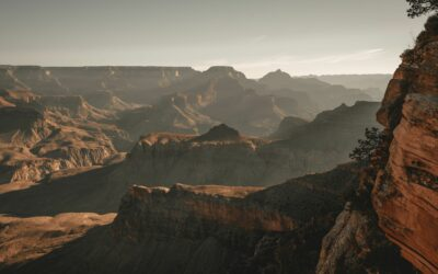 Planning The Grand Canyon National Park Trip Of A Lifetime