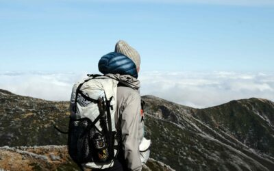 Choosing The Right Pack For Your Adventure